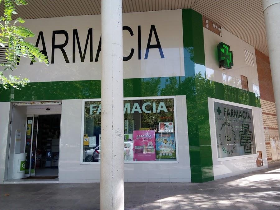 Foto farmacia Farmacia Cleopatra 6