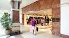 Image 3 of Lindale Mall, Cedar Rapids