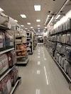 Image 3 of Target, Hialeah