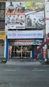 Image 1 of TCE Tackles Sdn Bhd - Alma Showroom, Bukit Mertajam