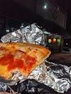 Image 5 of Pizza Machine of Imlay City, Imlay City