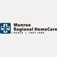 Munroe Regional HomeCare