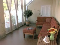 Bon Secours Maria Manor Nursing Care Center