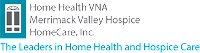 Home Health Visiting Nurse Association Merrimack Valley Hospice and HomeCare