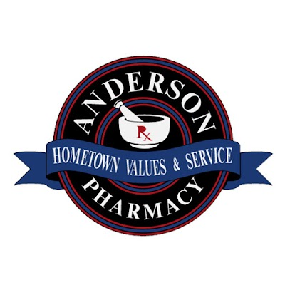 Anderson Pharmacy-Manning #3