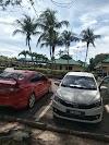 Image 3 of Plaza Tol Yong Peng (N), Yong Peng