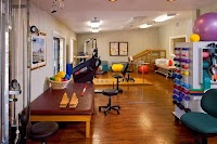 Newport Nursing And Rehabilitation Center