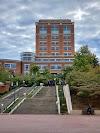 Image 3 of University of North Carolina at Charlotte, Charlotte