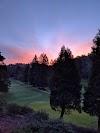 Image 8 of Tilden Park Golf Course, Berkeley