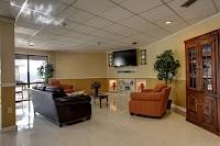 The Pines Nursing And Rehabilitation Center