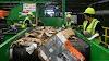 Image 8 of Waste Management - Saugus, CA, Santa Clarita