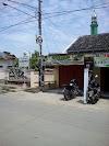 Image 1 of Kantor Pemasaran Indira Residence, [missing %{city} value]