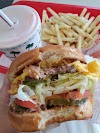 Image 6 of In-N-Out Burger, West Valley City