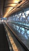 Image 5 of Logan International Airport (BOS), Boston