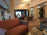 Alamo Heights Health And Rehabilitation Center