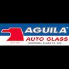 Image 4 of Aguila Glass - Valenzuela, Valenzuela