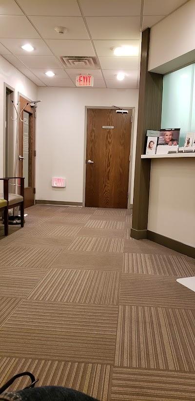Illinois Dermatology Institute LLC #2