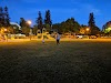 Image 3 of Thamien Park, Santa Clara