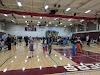 Image 4 of Mercer Island High School, Mercer Island