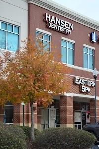 Hansen Dentistry