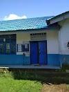 Image 7 of Pondok Pesantren Darul Aman Gombara Makassar, [missing %{city} value]