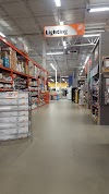 Image 4 of The Home Depot, Brockton
