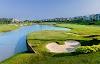 Image 6 of Horizon Hills Golf & Country Club, Iskandar Puteri
