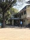 Image 4 of Qutubullapur Municipal Corporation, Hyderabad