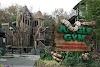 Image 6 of Nashville Zoo at Grassmere, Nashville