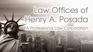 Law Offices of Henry A. Posada