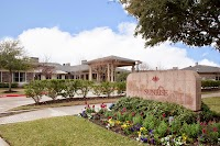 Sunrise Assisted Living Of Cinco Ranch
