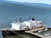 Image 1 of California Maritime Academy, Vallejo