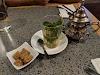Image 7 of Cafe Paprika, Norwood