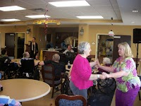 Westwood Specialty Care