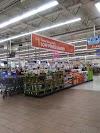 Image 6 of Walmart, Dundalk