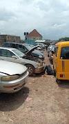 Image 4 of Onyi Motors Autos Workshop, Enugu