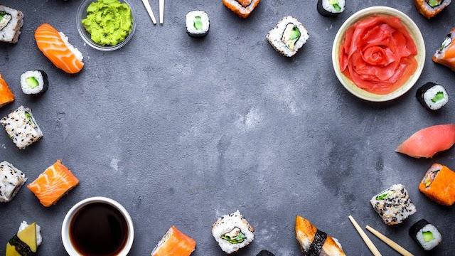 Aoki Japanese Restaurant