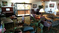 Shepherds Way Assisted Living, Inc.