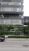 Image 4 of D6 Offices Sentul, Kuala Lumpur
