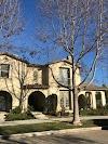 Image 5 of Joe Kapp Real Estate, Inc., Ventura