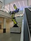 Image 7 of John Glenn Columbus International Airport (CMH), Columbus