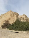 Image 1 of Neot HaKikar, Neot HaKikar