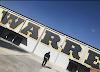 Image 8 of Warren High School, Downey