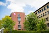 Image 1 of General City Hospital - campus Geraardsbergen, Geraardsbergen