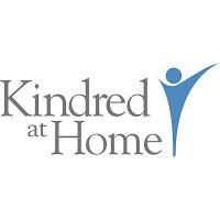 Kindred At Home - Marlborough