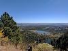 Image 7 of Captain Jacks Trail Head Parking Lot (Trail), Colorado Springs