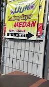 Get directions to Uun Lontong Sayur Medan & Nasi Uduk [missing %{city} value]