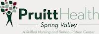 Pruitthealth - Spring Valley
