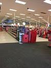 Image 4 of Target, Bridgeport