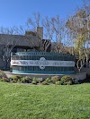 Image 3 of Salinas Valley Memorial Hospital, Salinas